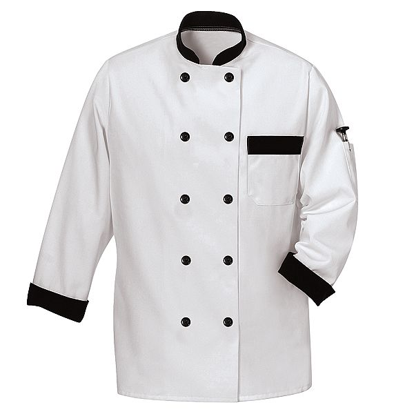 Culinary 01