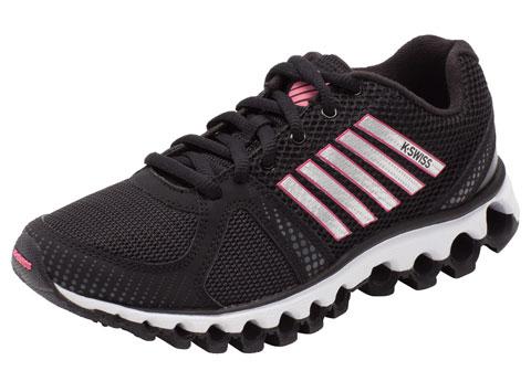 Footwear 01