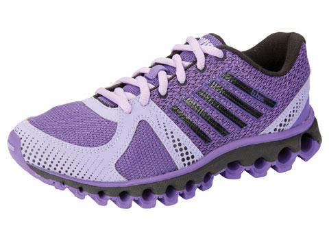 Footwear 02