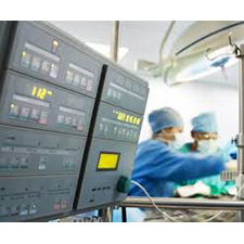 Surgical Technology Program